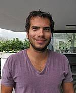 Matemáticos brasileiros Valdivino Sousa | JORNAL FOLHA ONLINE