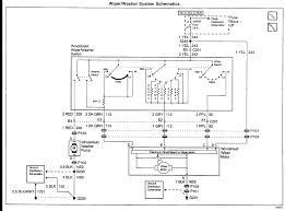 2005 buick rendezvous radio wiring diagram 2005 2004 buick rendezvous radio wiring diagram vehiclepad 2006 on 2005 buick rendezvous radio wiring diagram