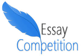 lex lead annual essay competition youth triumph
