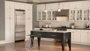 Small Picture Kitchen Wall Cabinets Several Ideas Of Kitchen Wall Cabinets For A