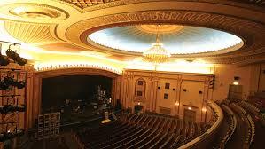 23 Unbiased Wellmont Theatre Seats
