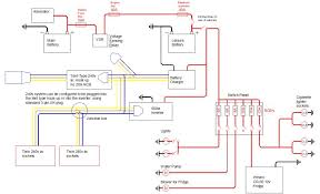 vw t5 wiring diagrams vw wiring diagrams online