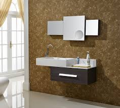 stylish modular wooden bathroom vanity. Bathroom Vanities Lowes Stylish Modular Wooden Vanity T