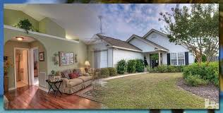 1 bedroom vacation rentals wilmington nc. 5131 sun coast drive wilmington, nc 28411 gorgeous rental house in famous villas 1 bedroom vacation rentals wilmington nc
