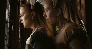 The other boleyn girl torrents