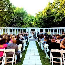 Jersey Shore Beach Wedding Ceremony Music Bridal Music