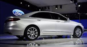 2018 ford taurus usa. interesting usa 2018 ford taurus specs and design with ford taurus usa