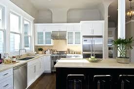 white kitchen dark tile floors. White Kitchens With Dark Floors Medium Size Of Floor Tiles Living Room Kitchen Tile