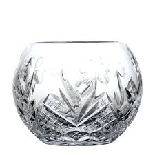 Cheap Decorative Vases And Bowls Vases And Bowls Ikea Vases Bowls Flowers Vases Bowls areyouinco 52