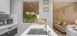 Interior Designers South London Lounge Greenwich South London By Millennium Interior