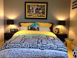 New York Bedroom Accessories New York Bedroom Ideas