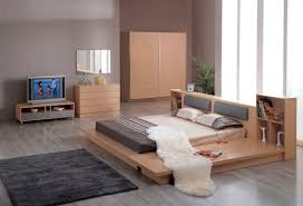 Modern Bedroom Furniture Set Modern Bedroom Sets India Best Bedroom Ideas 2017
