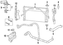 2012 Dodge Avenger Dash Kits   Custom 2012 Dodge Avenger Dash Kit together with 2012 Dodge Journey Wiring Diagram   2012 Download Wirning Diagrams also 2008 Dodge Avenger Wiring Diagram   efcaviation as well Wiring Diagram For 2008 Dodge Avenger – yhgfdmuor further SOLVED  2 4 Dodge avenger belt Diagram   Fixya additionally Wiring Diagram For 2008 Dodge Avenger – The Wiring Diagram moreover 2014 Dodge Avenger Fuse Box   Wiring Diagram   ShrutiRadio as well  likewise  in addition Dodge Avenger Reviews  Research New   Used Models   Motor Trend as well . on 2012 dodge avenger diagrams