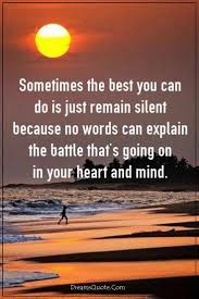 Happy Good Morning Inspirational Quotes Motivational Inspiration Message