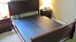 Sleep Number Bed Frame Options | Bed Frames Ideas