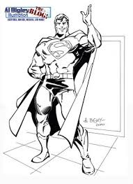 Search through 51976 colorings, dot to dots, tutorials and silhouettes. Finish Quotes Superman Quotesgram