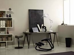 accessories home office tables chairs paintings. office table cute accessories using white rounded pen stand and rectangular black board with home tables chairs paintings i