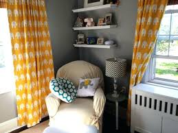 Blackout Shades Baby Room Unique Inspiration Ideas
