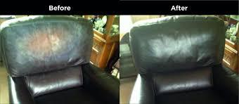 medium size of sofa ideas leather sofa repair kit lovely stone vinyl leather dye