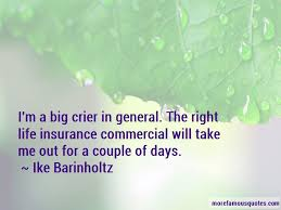 the general insurance quotes new the general insurance quotes top 7 quotes about the general