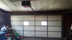 garage door service near meDoor garage  Overhead Door Arlington Tx Garage Door Service Near