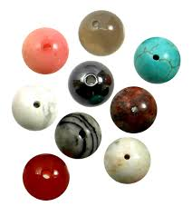 Beadshopuk Frequently Asked Questions About Bead Hole Sizes