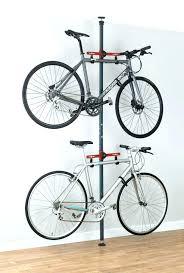 diy bike storage ideas bike storage for garage photo 3 of 7 best garage bike rack