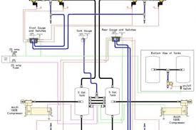 air lift compressor wiring diagram air wiring diagrams for system diagram