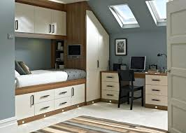 Fitted bedrooms small rooms Double Bed Wardrobe Fitted Bedroom Design Ideas Boys Fitted Bedroom Design Fitted Bedroom Ideas For Small Rooms Home Design Ideas Fitted Bedroom Design Ideas Cologne Ivory Fitted Bedroom By Cosy