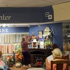 Furniture Mall Kansas Furniture Stores 1901 SW Wanamaker Rd
