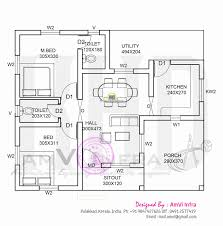 850 sq ft indian house plan luxury home plans under 1200 sq ft elegant 1200 sq