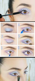 festival makeup tutorials colorful festival makeup tutorial awesome glitter and rhinestone make up ideas