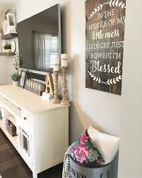 Lovely Hobby Lobby Bedroom Decor Bedroom Hobby Lobby Decor Pictures On Wall  Mirrors Gorgeous Leaning Sale Full