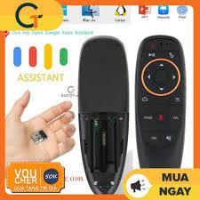 Điều Khiển Smart Box My Tivi nên mua trên Lazada 2020 - NhaBanHang.com