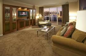 Mgm Grand Two Bedroom Suite Hotel Details Last Minute Travel