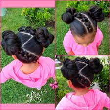 Braids For Little Black Girl Hair Style hair style for little girls twist pinterest hair style 3865 by wearticles.com