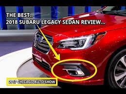 2018 subaru legacy sport. wonderful subaru 2018 subaru legacy review in subaru legacy sport