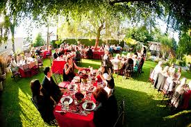 Outdoor Weddings Do Yourself Ideas | ... steps for planning a simple  outdoor wedding
