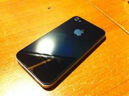 iphone 4 for sale. iphone 4 16gb-32gb att like new for sale or trade-b8d753f5.jpg -