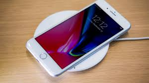 Best Ways Or In Sell Trade Iphone Your The To Cnet FxvqIw