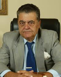 El presidente de Zardoya Otis, Francisco Javier Zardoya García, anunció su decisión de cesar en el cargo con efectos del próximo 31 de julio, ... - 2009060292marioabajo300