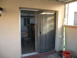 how to paint sliding glass door frame pretty sliding door blinds design made of glass material how to paint sliding glass door
