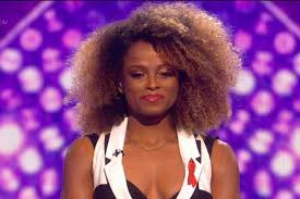 Itunes Charts Australia X Factor X Factor 2014 Fleur East Hits Number One On Itunes Chart