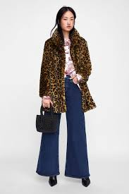 20 animal print zara pieces that will out in october