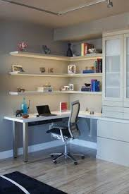Image White Office Furniture Home Office Corner Desk Wall Shelf Corner Desk Diy Small Corner Black Pinterest 135 Best Corner Desk Images Corner Table Desks Home Office Desks
