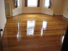 refinishing hardwood floors without sanding. How To Redo Hardwood Floors Without Sanding Re Sand Contemporary On Floor Intended For Innovative Refinishing Old Wood
