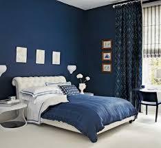 furniture bedroom window