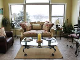 furniture for sunroom. Traditional Sunrooms - HGTV Furniture For Sunroom