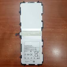 Pin Dành cho máy tính bảng Samsung N8000 | Linh Phụ Kiện P And D
