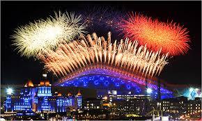 Сочи История Олимпийских игр Торжественная церемония открытия Олимпиады в Сочи